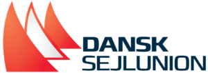 dansksejlunion2