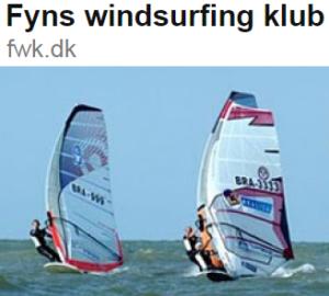 fynswindsurfingklub