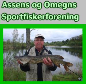 sportsfisker